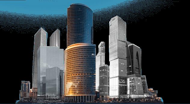 ММДЦ Москва-Сити, апартаменты