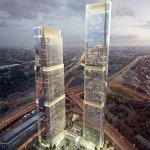 Продаже недвижимости в Москва-Сити